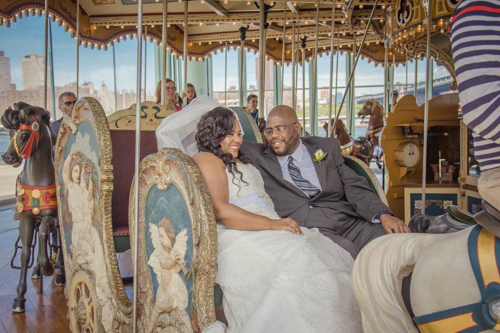 Alison_Melvin_Engagement43.jpg