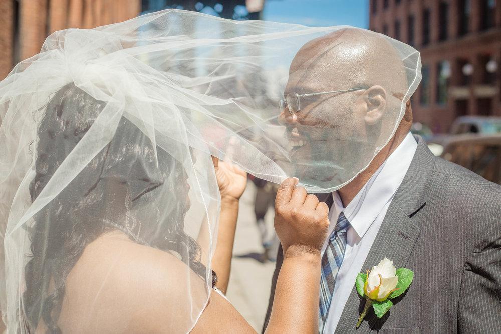 Alison_Melvin_Engagement53.jpg
