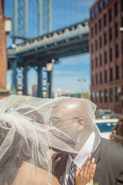 Alison_Melvin_Engagement55.jpg