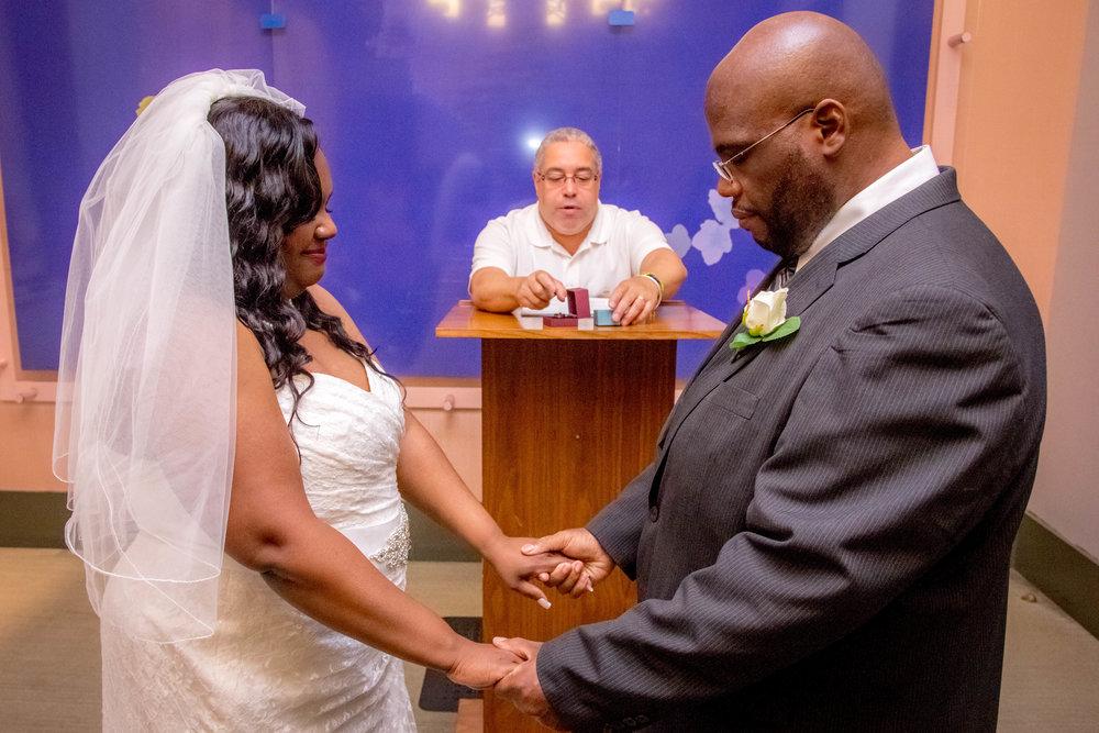 Alison_Melvin_Ceremony45.jpg