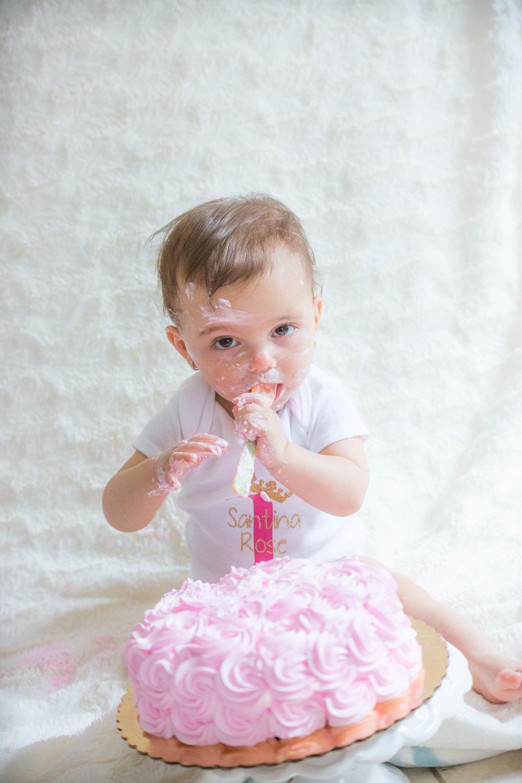 Santina's_Cake_Smash73.jpg