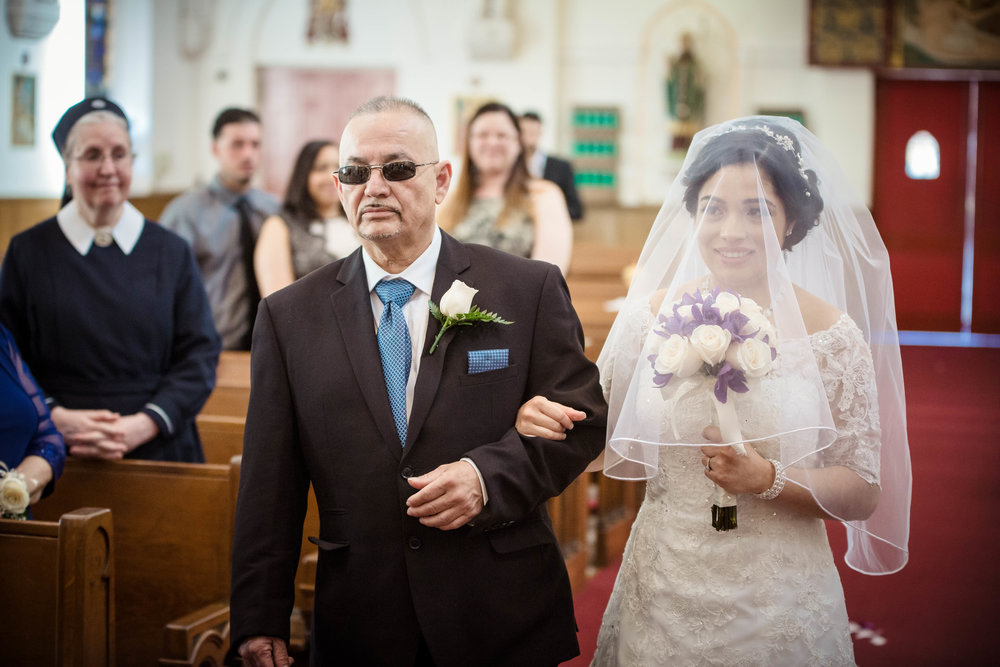 Steph_Brian_Wedding106.jpg