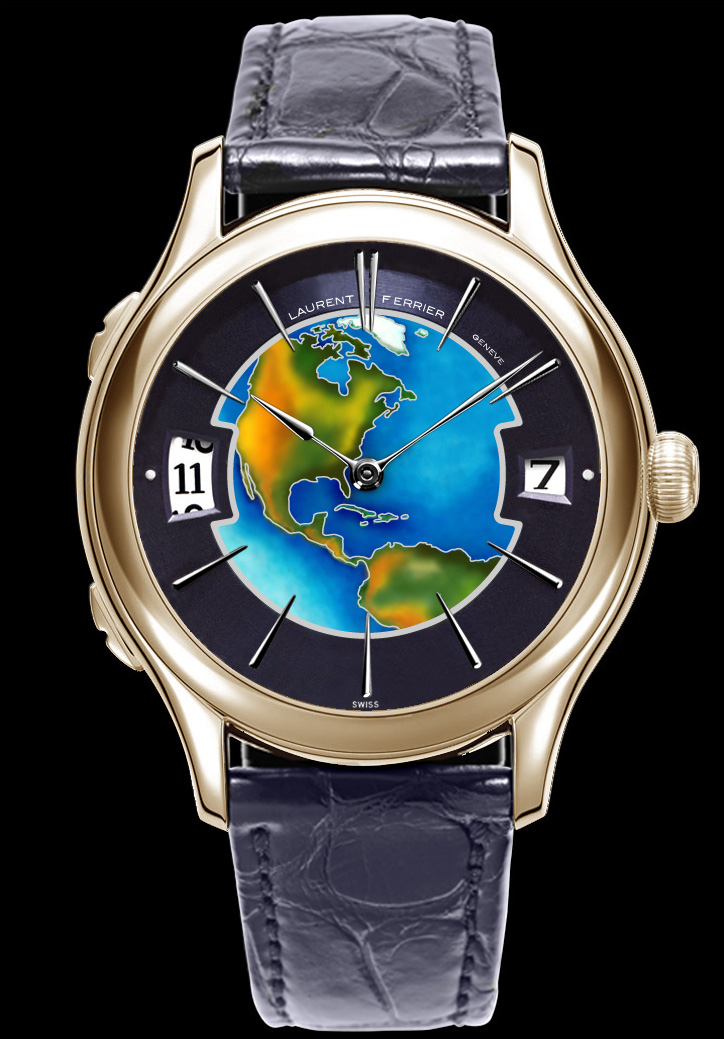 Laurent Ferrier US Special Enamel RG New Version.jpg