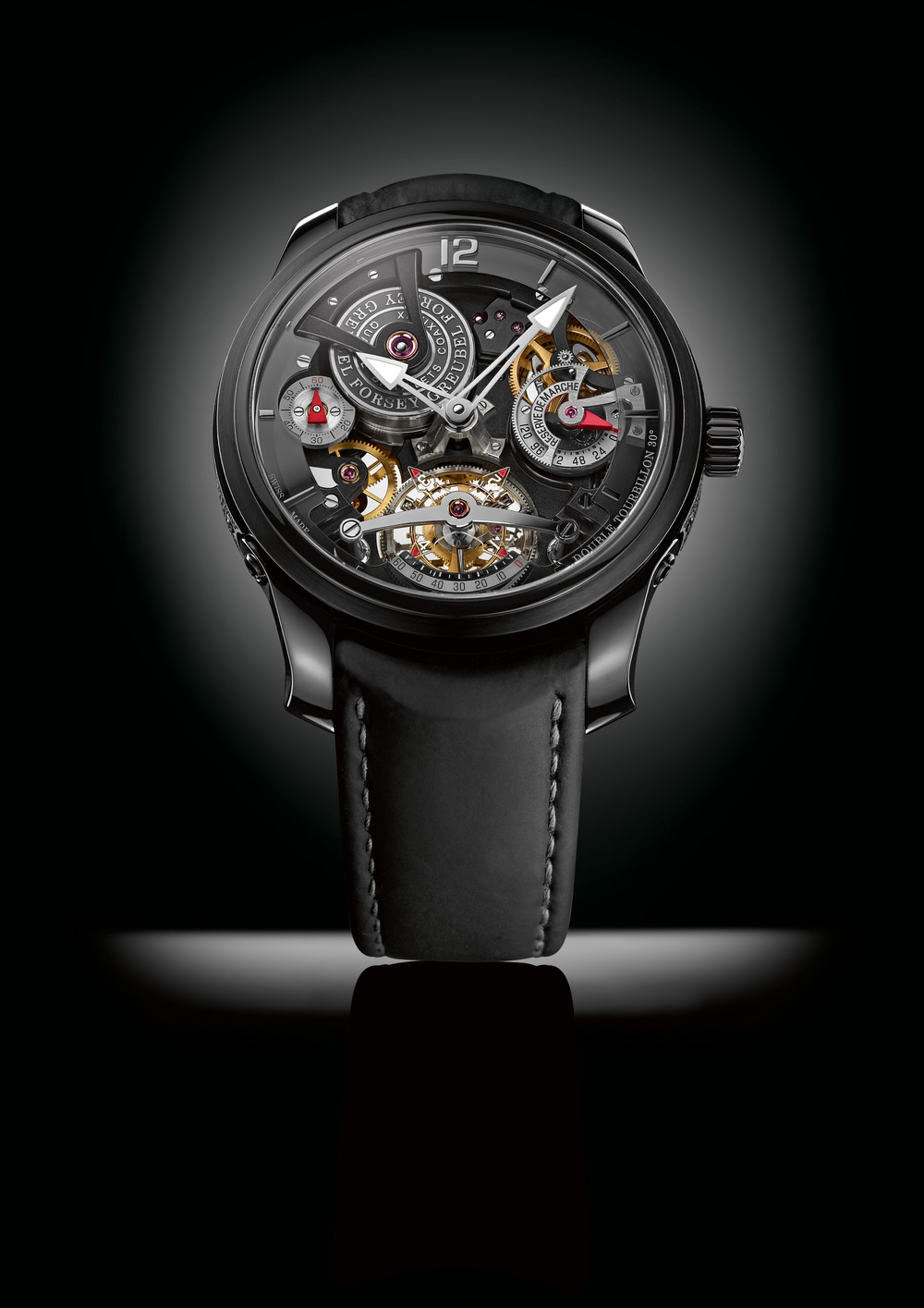 Double Tourbillon 30 Technique Black Titanium.jpg