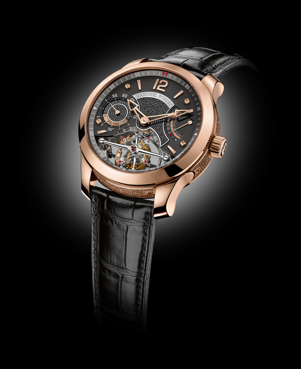 Double Tourbillon 30° Edition Historique in 5N red gold.jpg