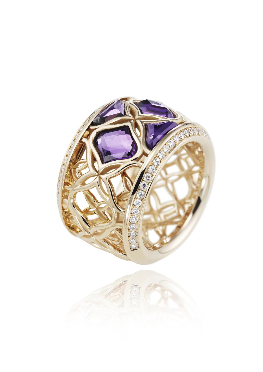 Imperiale Ring 829564-5010.jpg