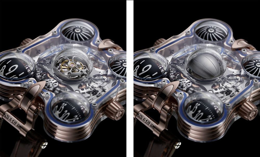 HM6_SV_CloseUp-Tourbillon_Lres.jpg