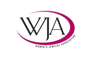 WJA Logo.png