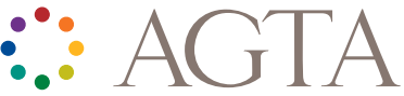 AGTA Logo.png