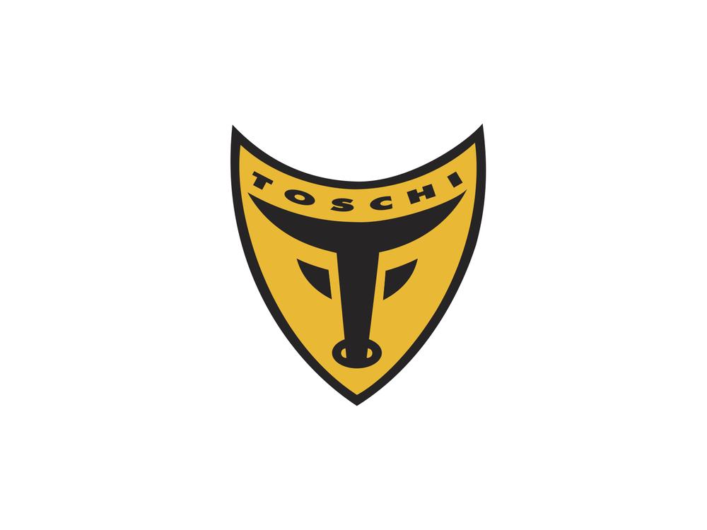 Toschi Logo.jpg