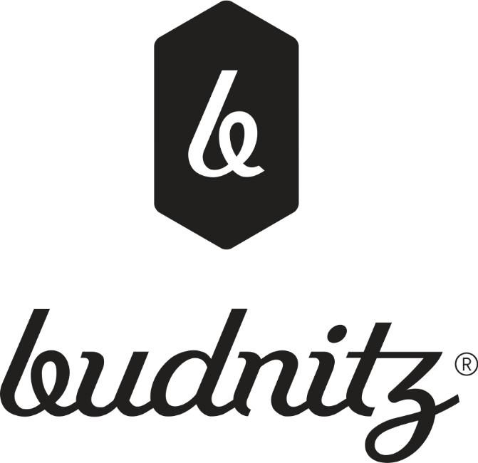 Budnitz Logo.jpg