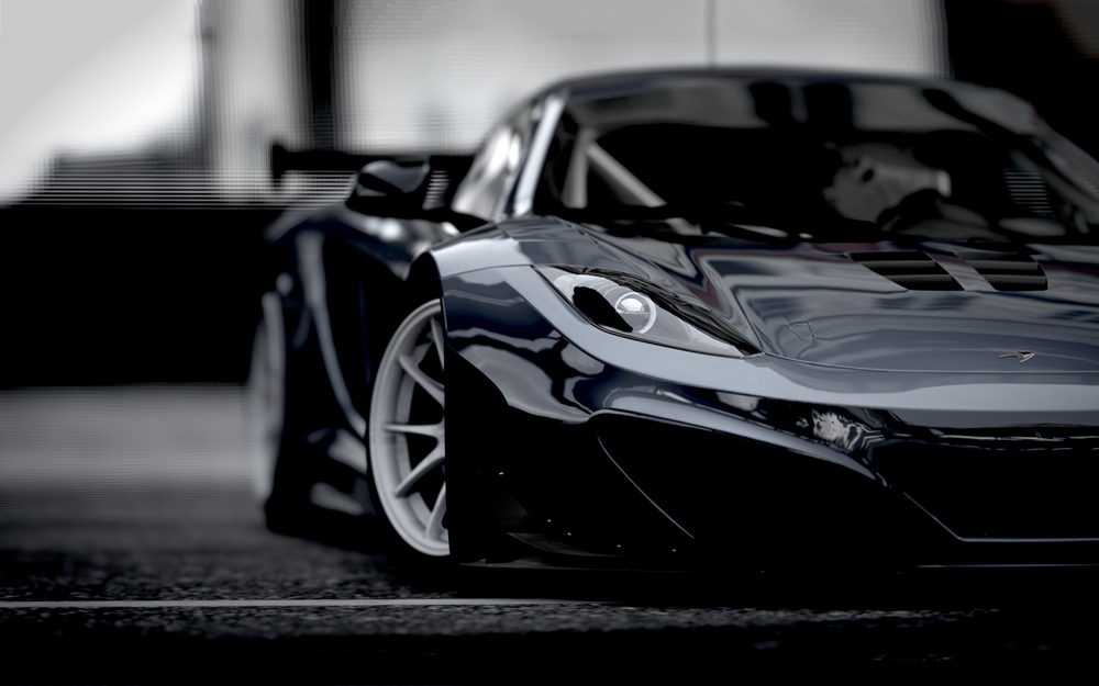mclaren-28710-29429-hd-wallpapers.jpg