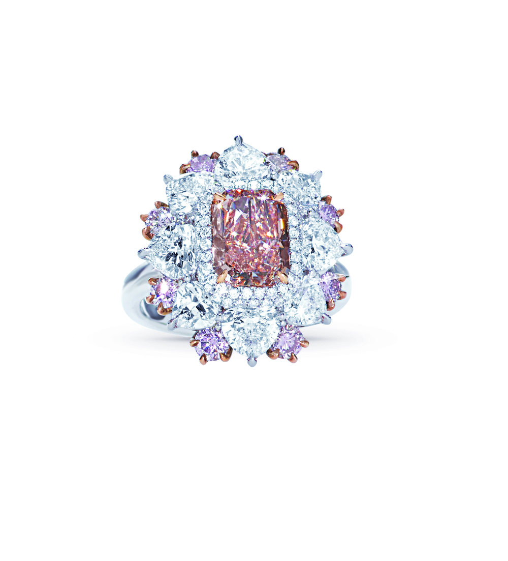 Pink Diamond Ring.jpg