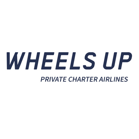 Wheels_Up_Logo_1.jpg