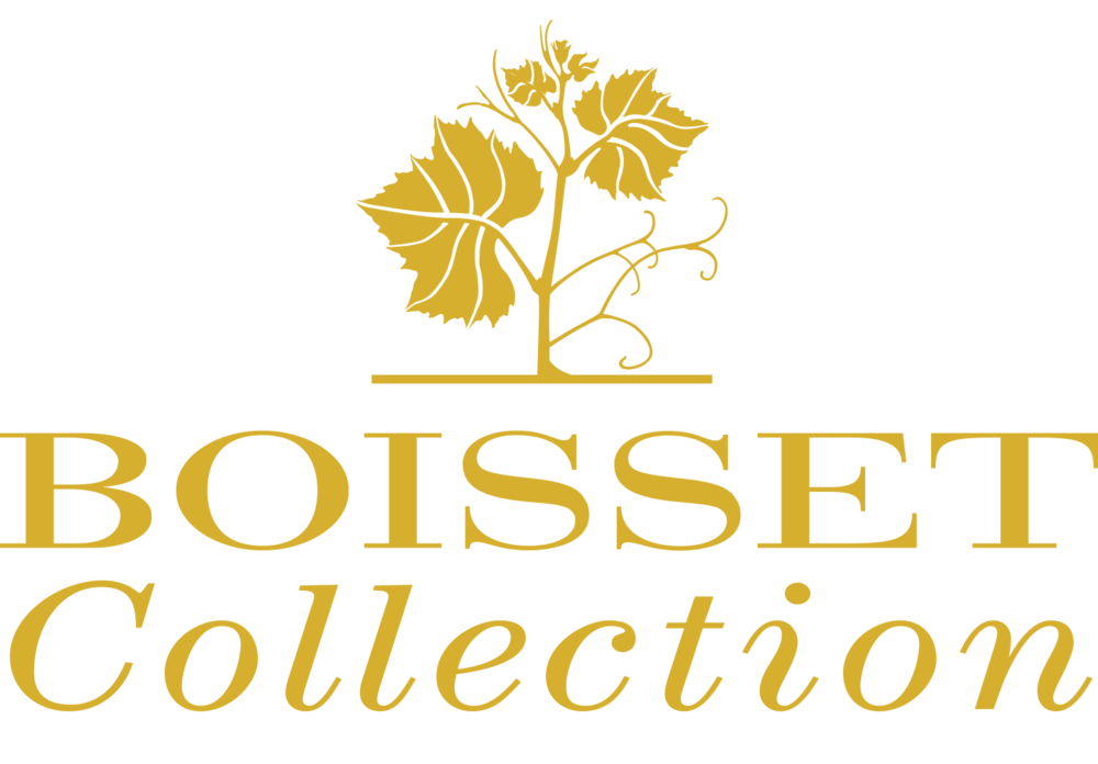 BoissetCollectionLogo-gold-stackedleaf.png