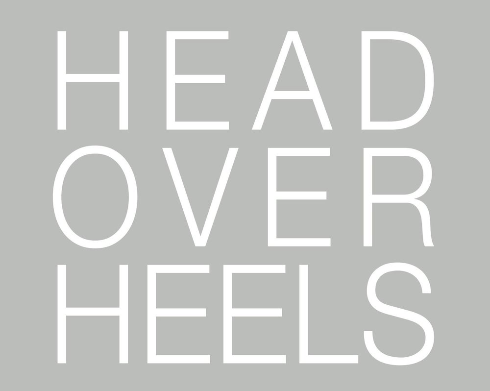HOH Logo Gray-2.jpg