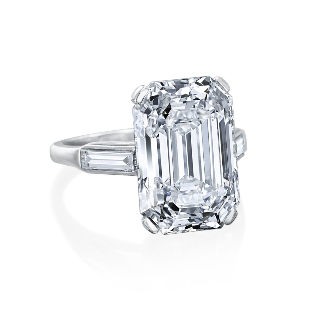 Diamond Ring copy.jpg