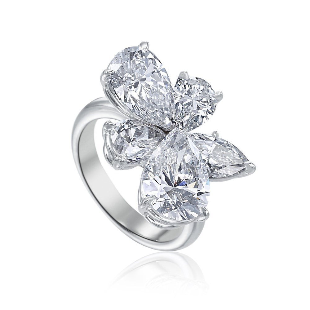 Flower Ring copy.jpg