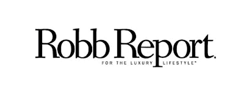 robb-report-logo-e1304790605644.jpg