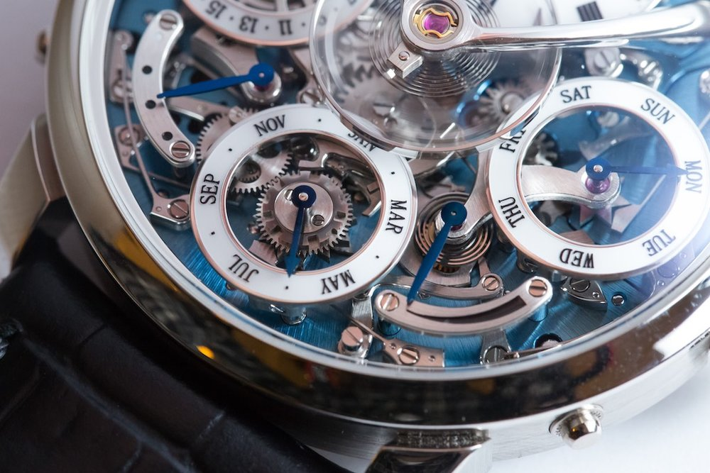 MBF-legacy-Machine-Perpetual-Credits-to-The-Horophile-platinum-blue-dial.jpeg