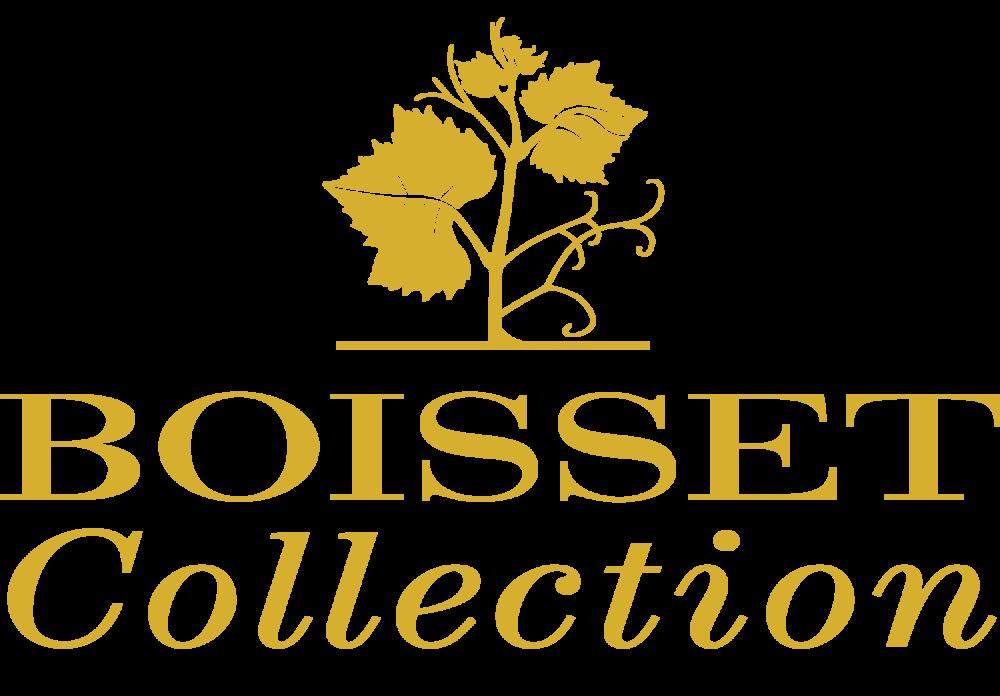 BoissetCollectionLogo-gold-stackedleaf.png
