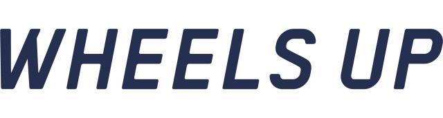 Wheels-Up-Logo_HighRes_0.jpg