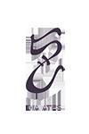DA_logo-05.png