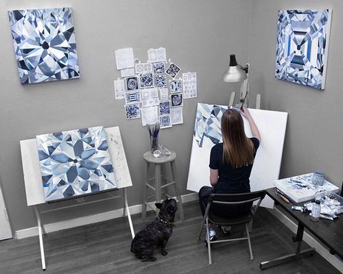 painting+cushion+-+amngie+crabtree.jpg