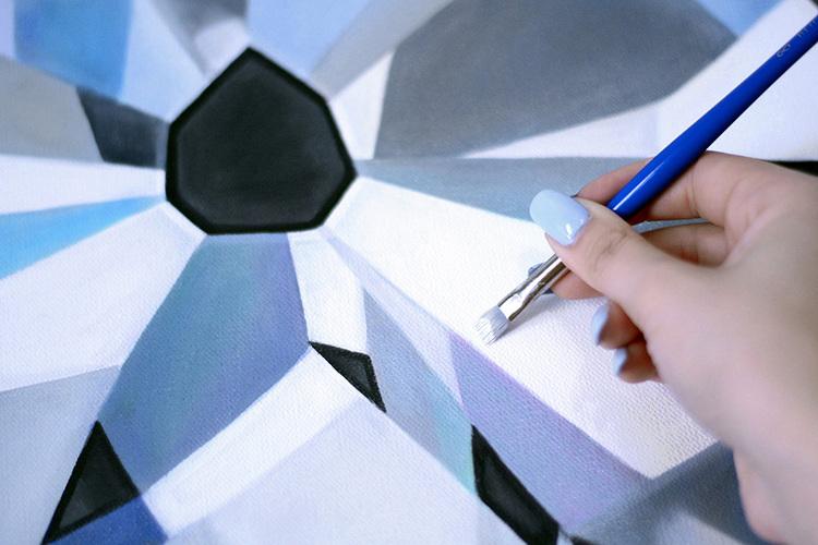 painting+close+up-+angie+crabtree.jpg