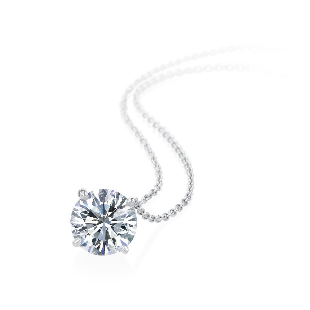 Diamond Necklace copy.jpg