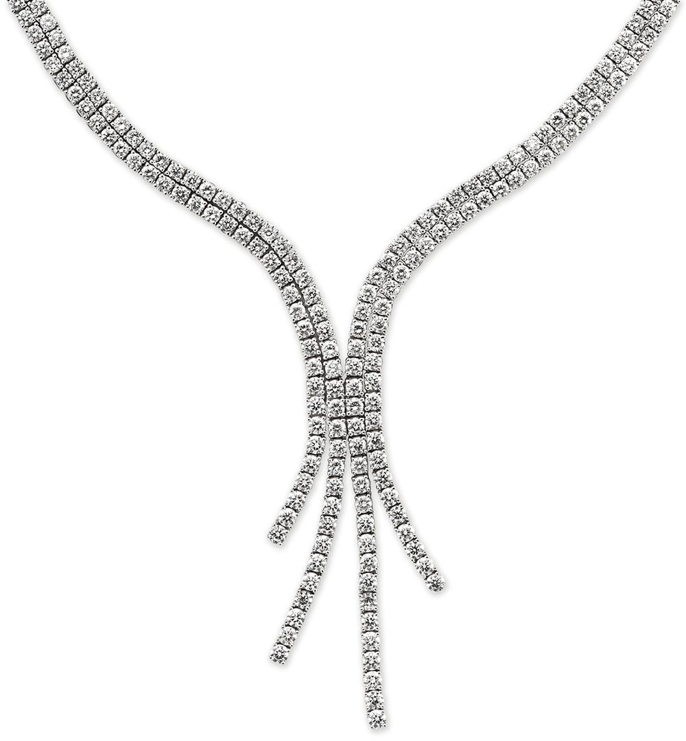 v-necklace.png