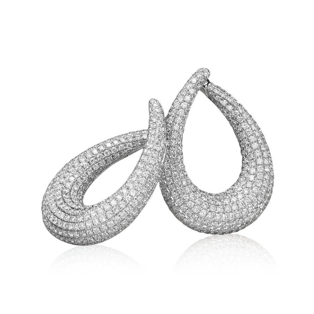 SSilver_14180_06_Earrings.jpg