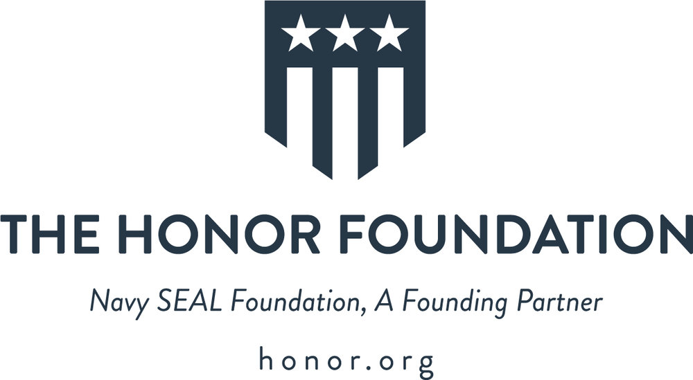 honor.org_logo4.jpg