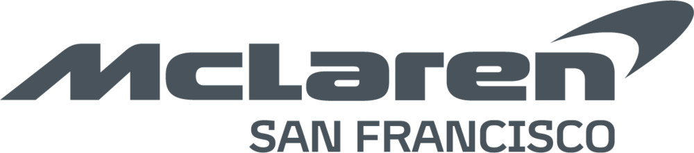 MCLN_SAN_FRANCISCO_logo_pos_rgb.png
