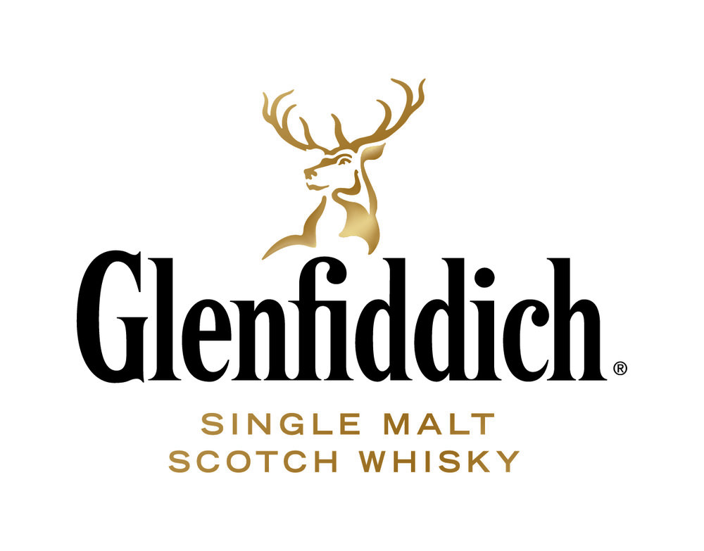 10603-Glenfiddich, Stacked Logo, JPEG.jpg