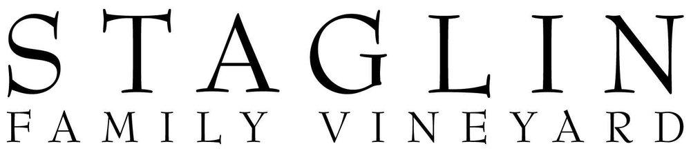 Staglin-Logo.JPG