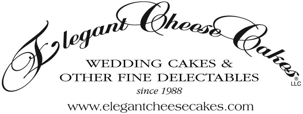 logo-elegant-cakes-.jpg