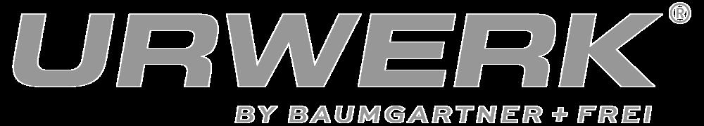 logo-urwerk-gray.png