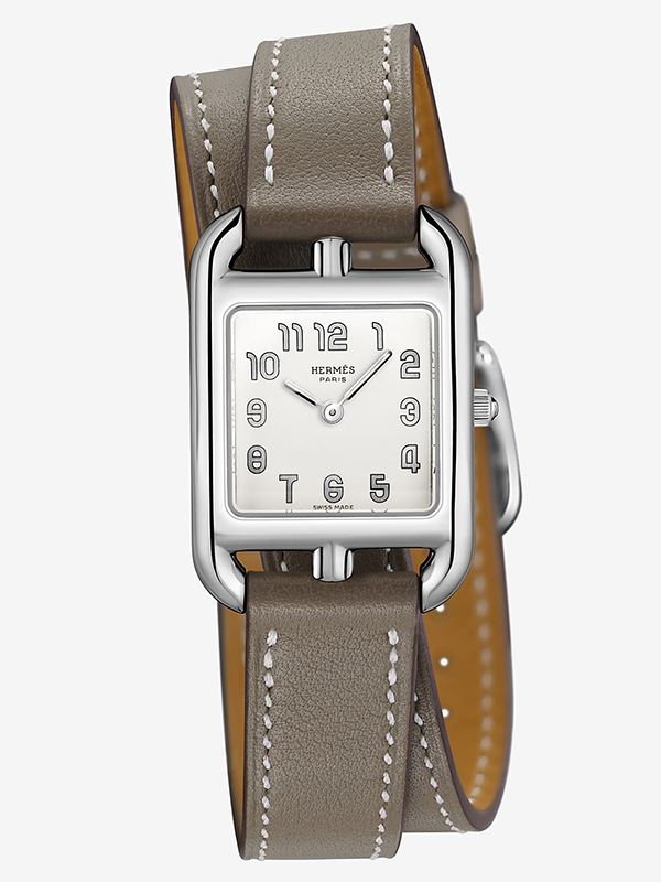 hermes-cape-cod-taupe.png