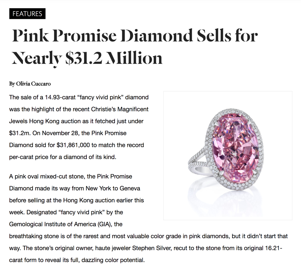 pink-promise-diamond.png