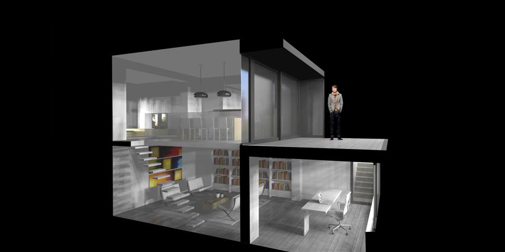 doorsnede - concept 08.jpg