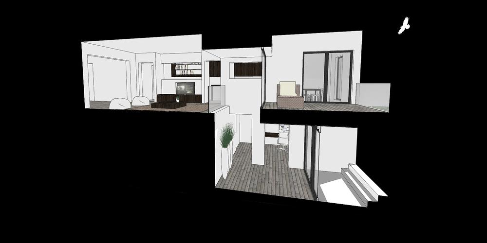 doorsnede - concept 07.jpg