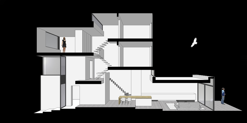 doorsnede - concept 12.jpg