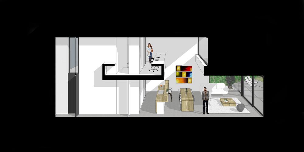 doorsnede - concept 13.jpg