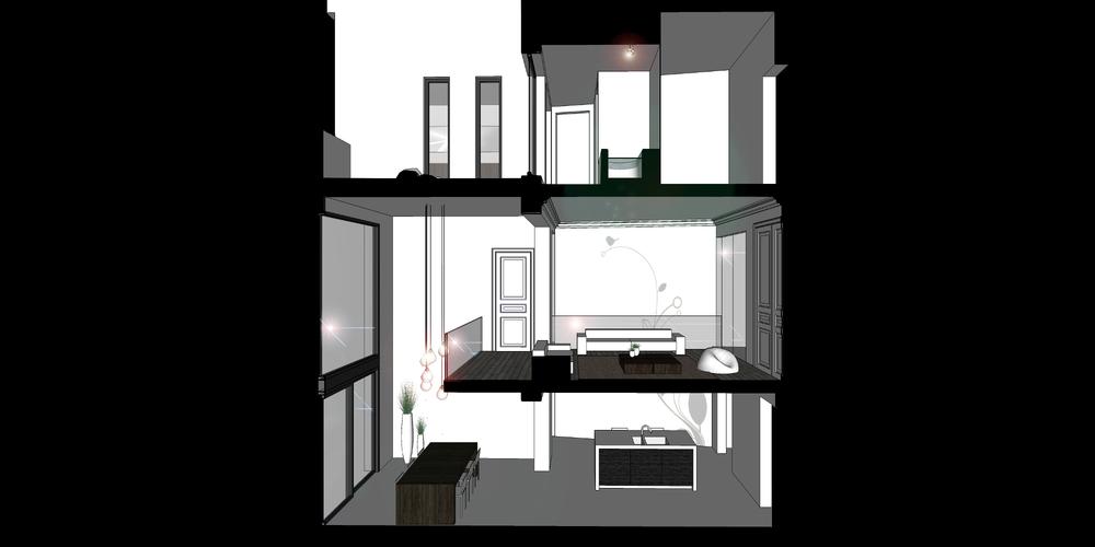 doorsnede - concept 21.jpg