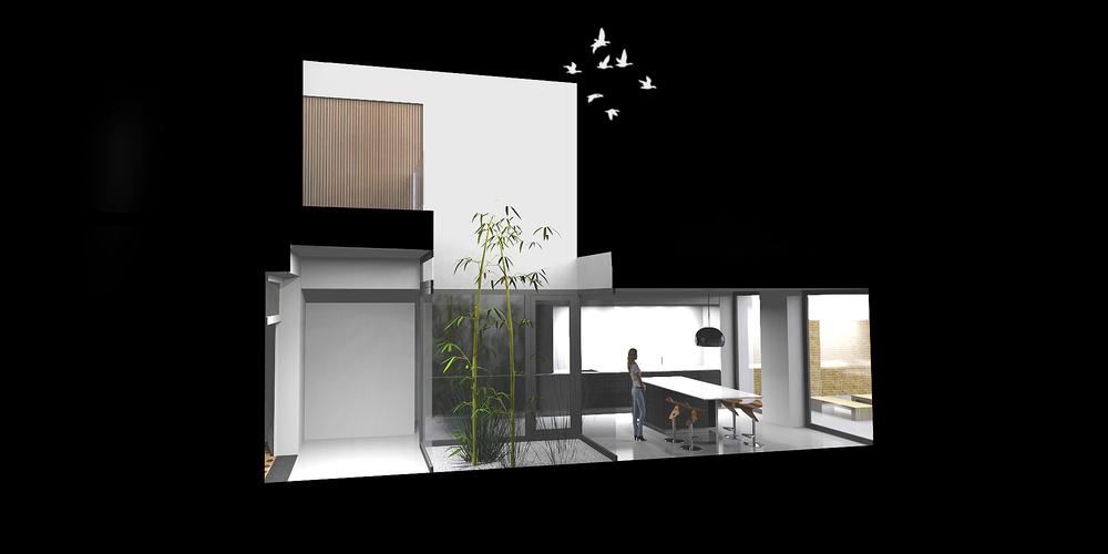 doorsnede - concept 20.jpg
