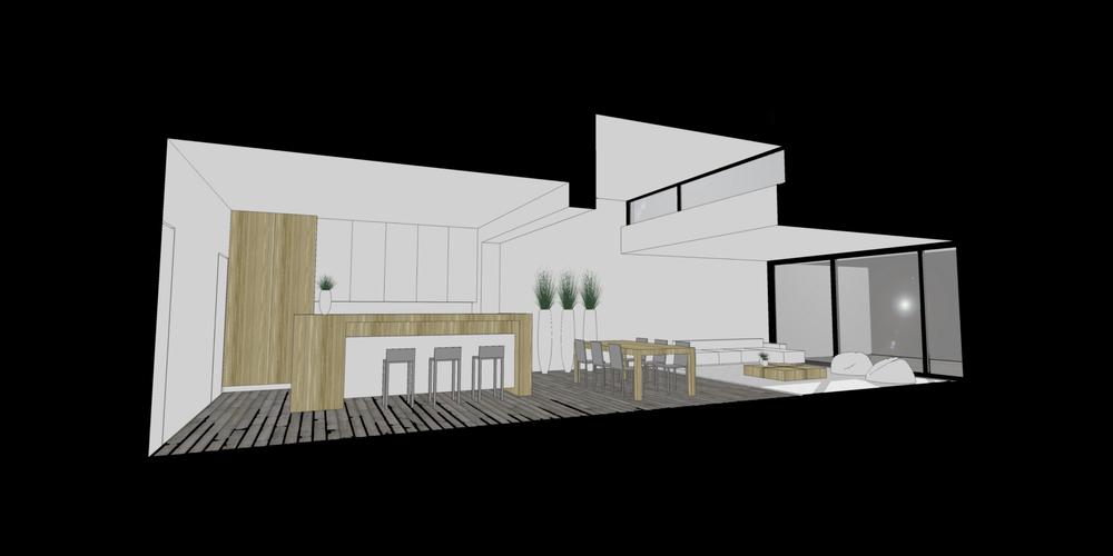 doorsnede - concept 23.jpg