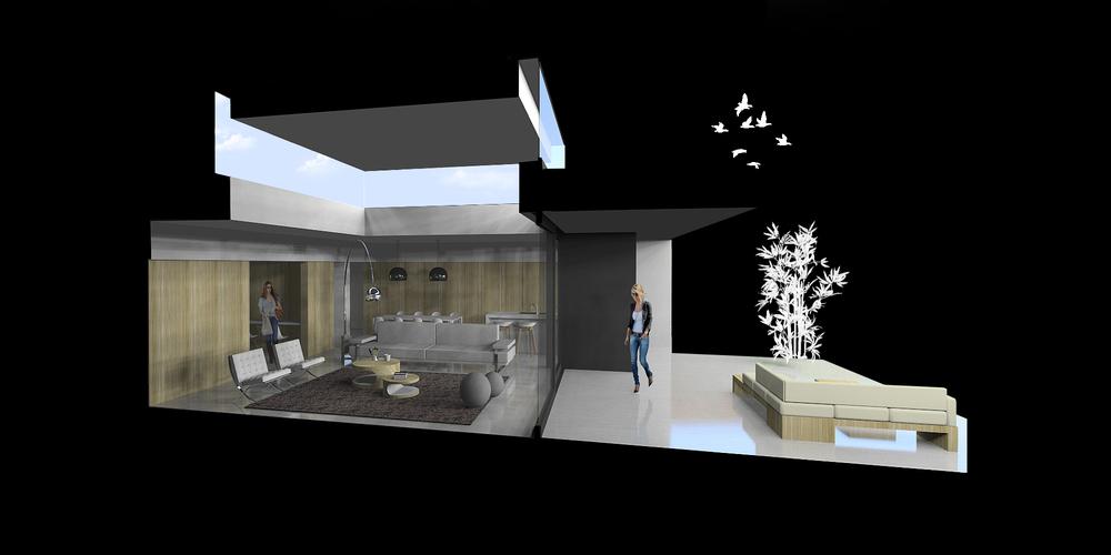 doorsnede - concept 04.jpg