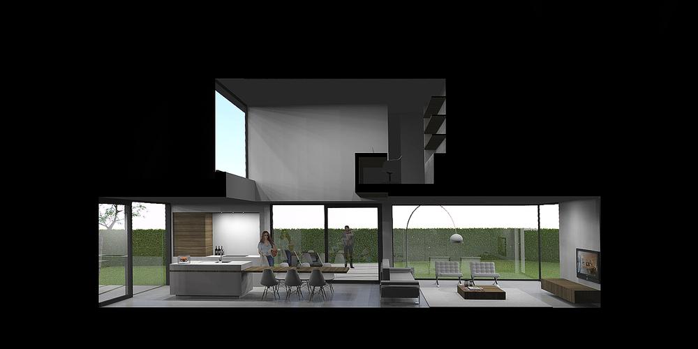 doorsnede - concept 05.jpg