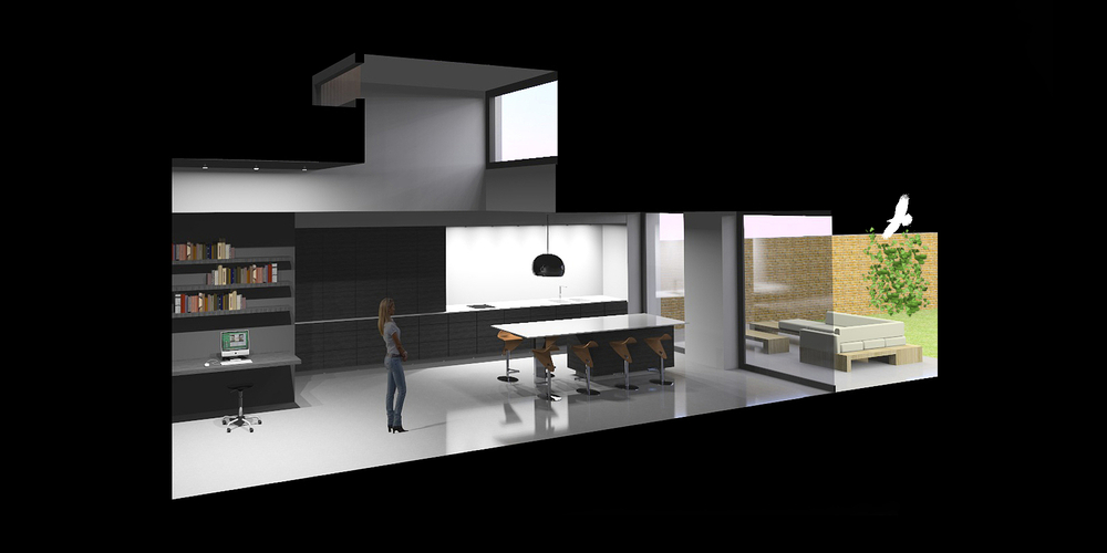 doorsnede - concept 11.jpg